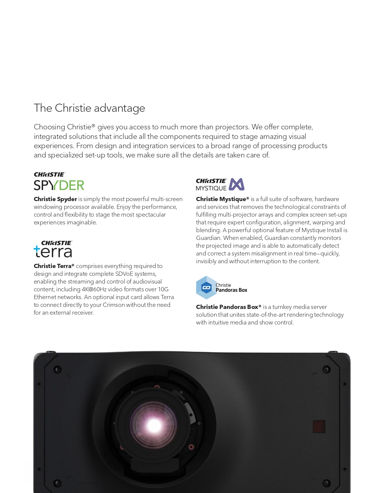 Christie-Crimson-Brochure_page-0004.jpg