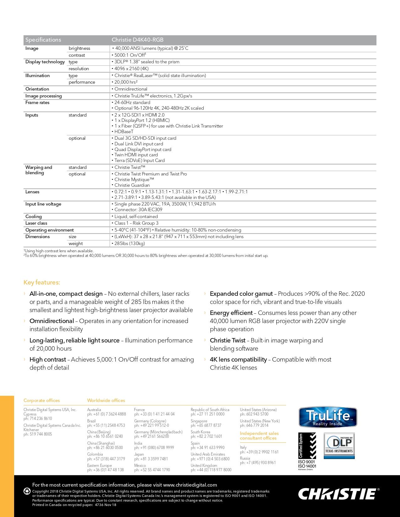 Christie-D4K40-RGB-datasheet_page-0002.jpg