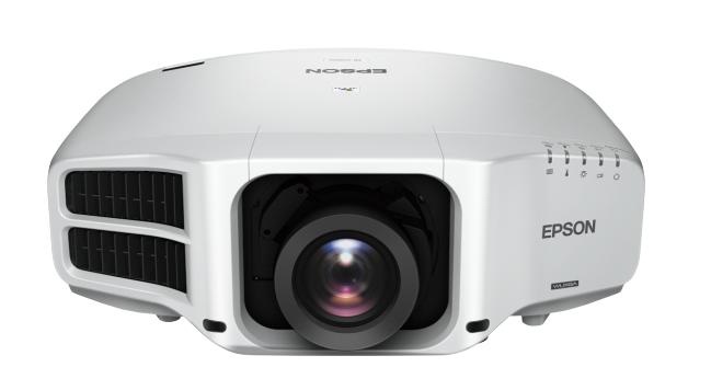 Epson EB-G7900U.png