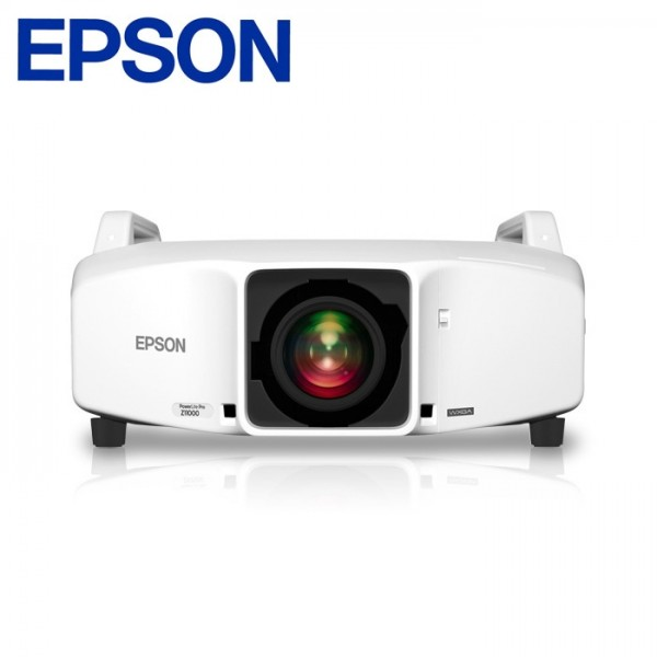 epson-eb-z11000-multimedia-lcd-business-projector-5m-pje01-p216-standard-lens-myipmart-1702-21-F207347_1.jpg