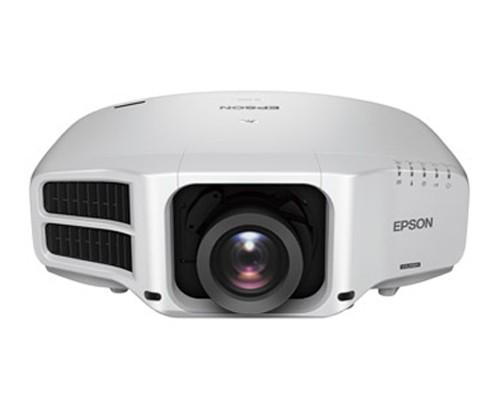 EB-G7900U_500x400-500x400.jpg