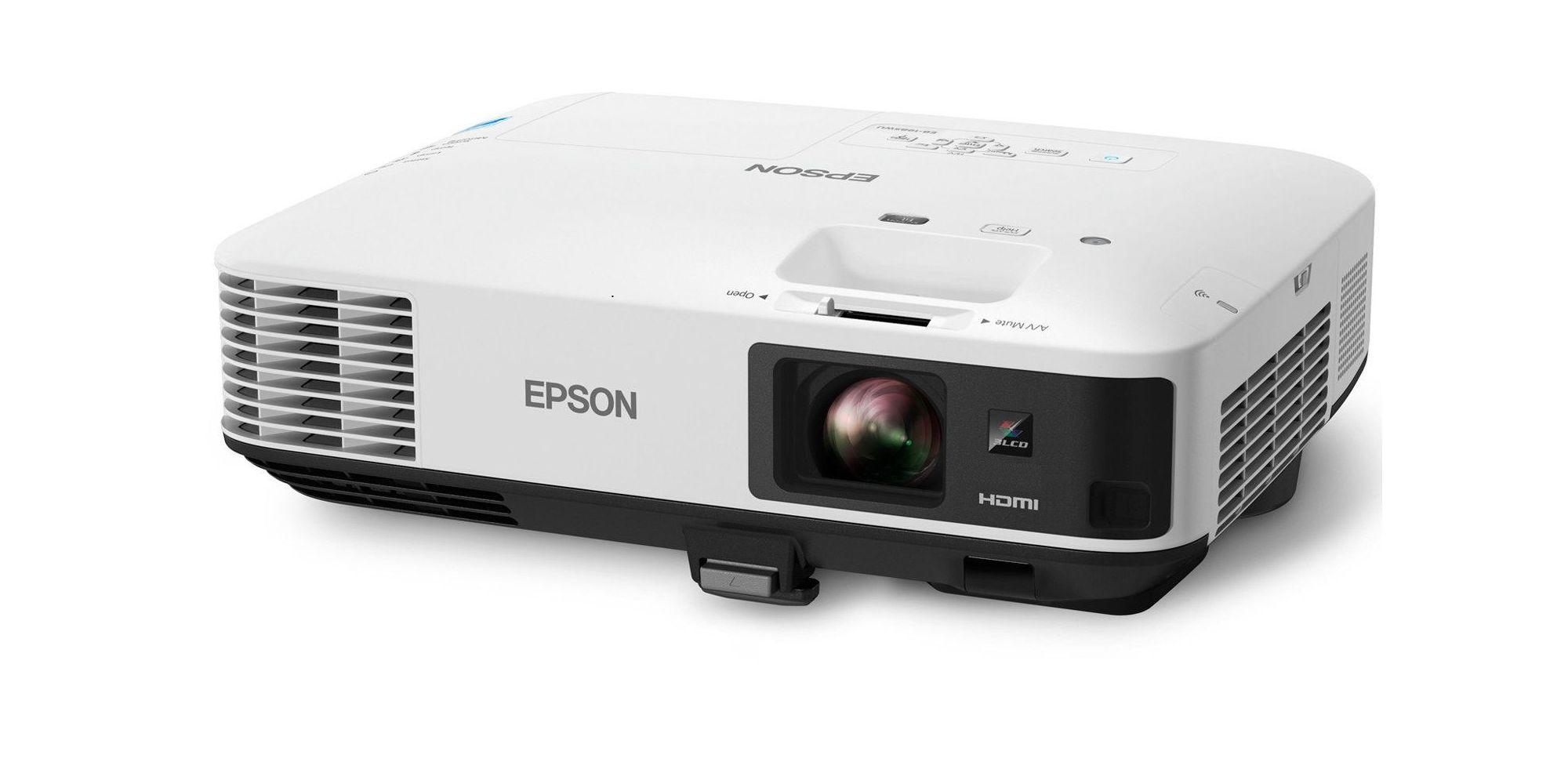 epson_eb-2040_front.jpg